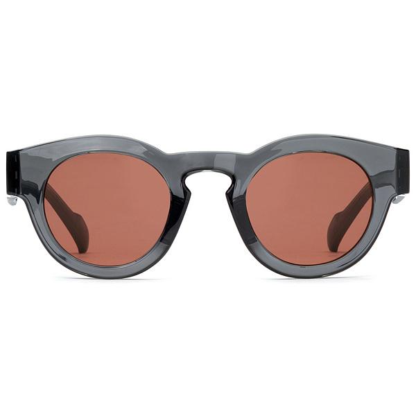 Unisexsolglasögon Adidas AOG005-070-000