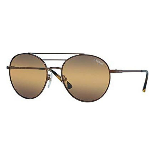 Ladies'Sunglasses Vogue VO4117S-50740L