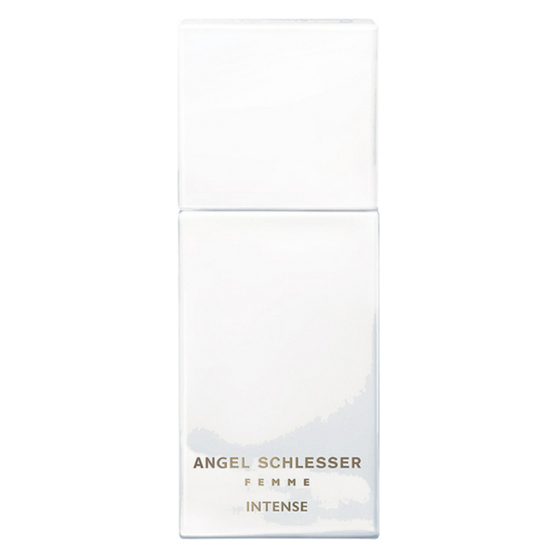 Perfume Mujer Intense Angel Schlesser EDP (100 ml)