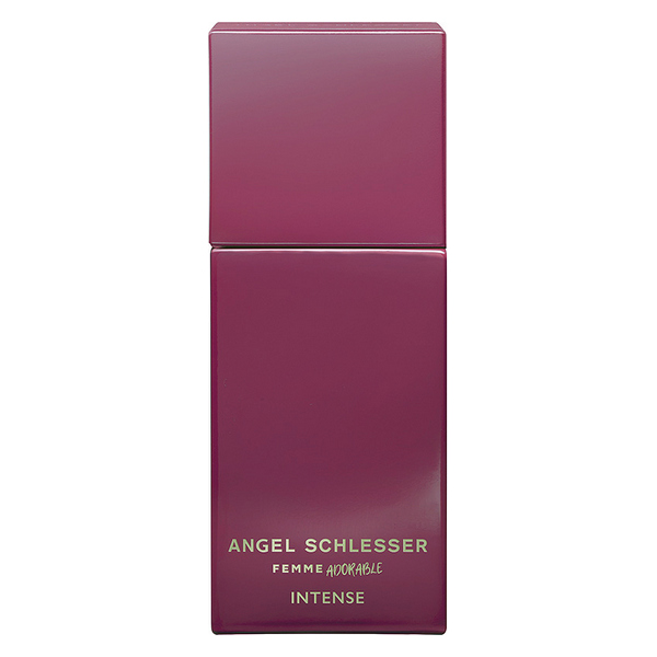 Perfume Mujer Adorable Angel Schlesser EDP (100 ml)