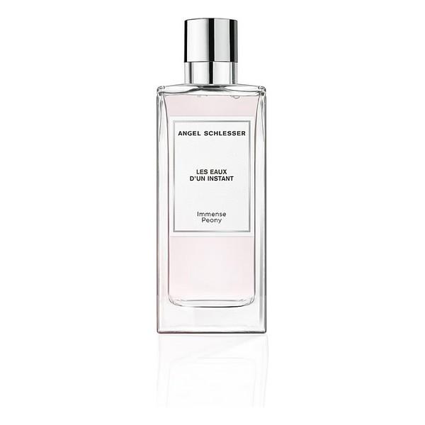 Perfume Mujer Inmense Peony Angel Schlesser EDT (100 ml)