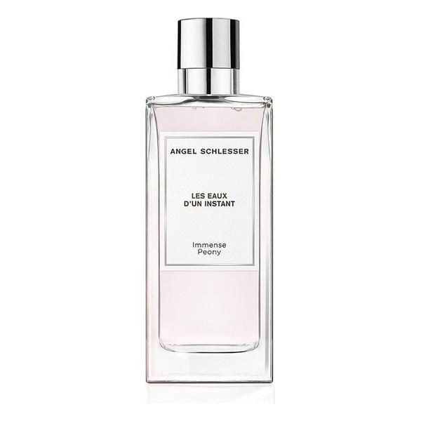Perfume Mujer Inmense Peony Angel Schlesser EDT (150 ml)