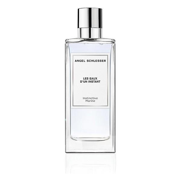 Perfume Hombre Instinctive Marine Angel Schlesser EDT (100 ml)