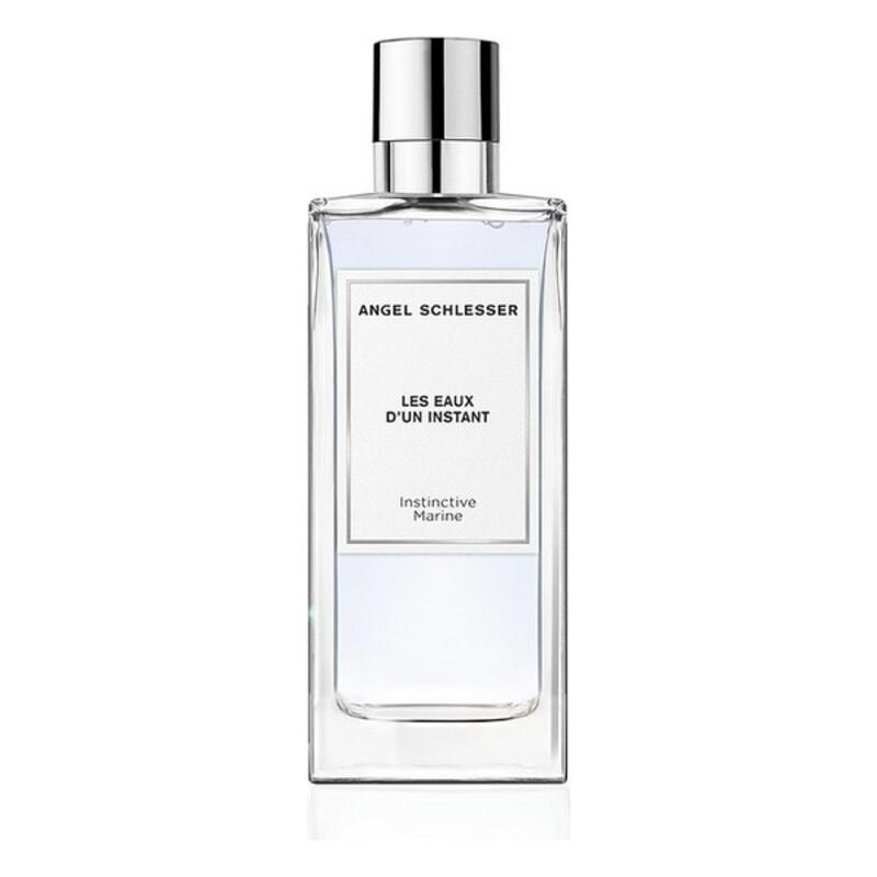 Perfume Hombre Instinctive Marine Angel Schlesser EDT (150 ml)