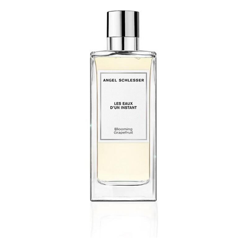 Perfume Mujer Sensitive Grapefruit Angel Schlesser EDT (100 ml)