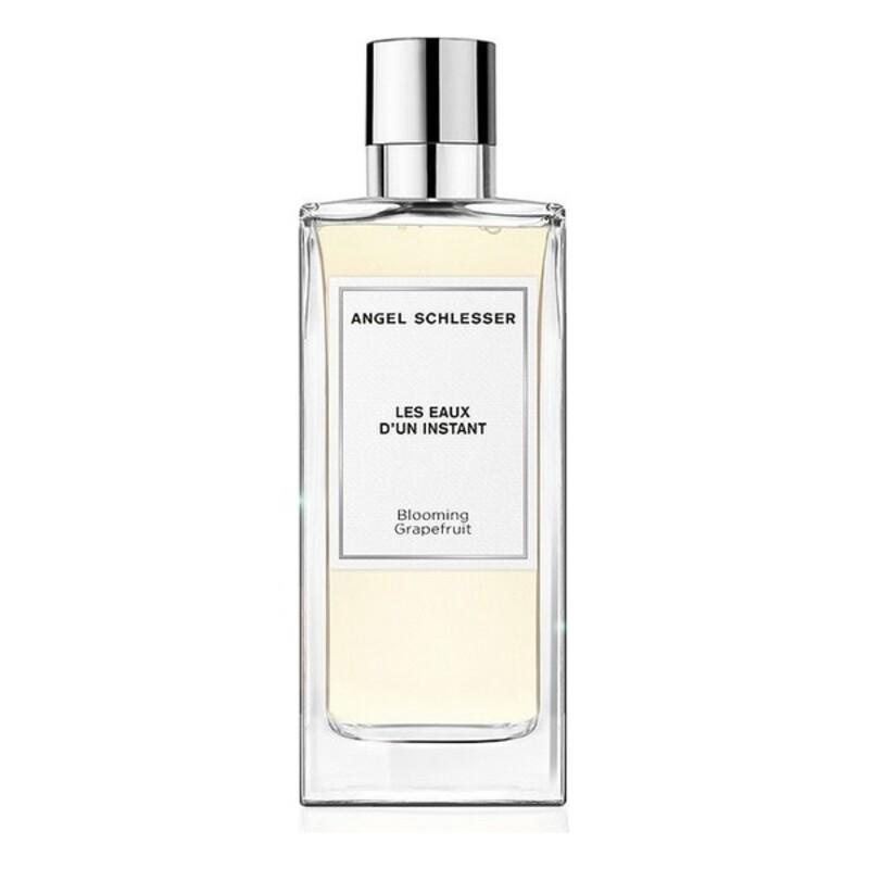 Perfume Mujer Sensitive Grapefruit Angel Schlesser EDT (150 ml)