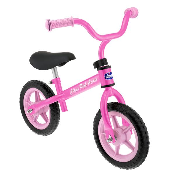 Children's bike Chicco Pink (3+ years)