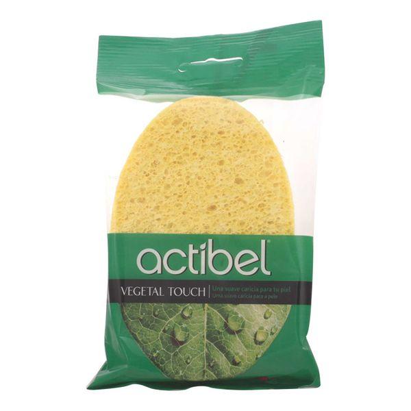 Body Sponge Actibel Vegetal Calypso