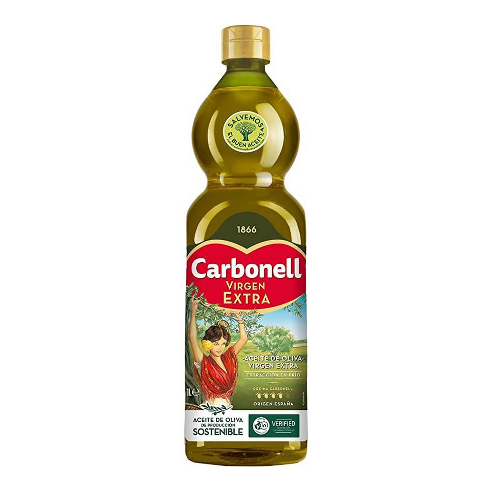 Olive Oil Carbonell (1 L)