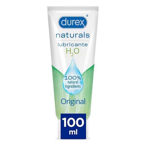 Lubricant Durex 3035683 (100 ml)