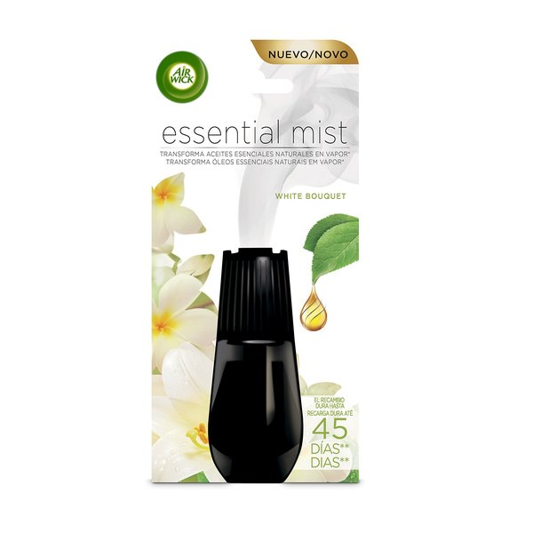 Air Freshener Air Wick Essential Mist (20 ml) (Refurbished A+)