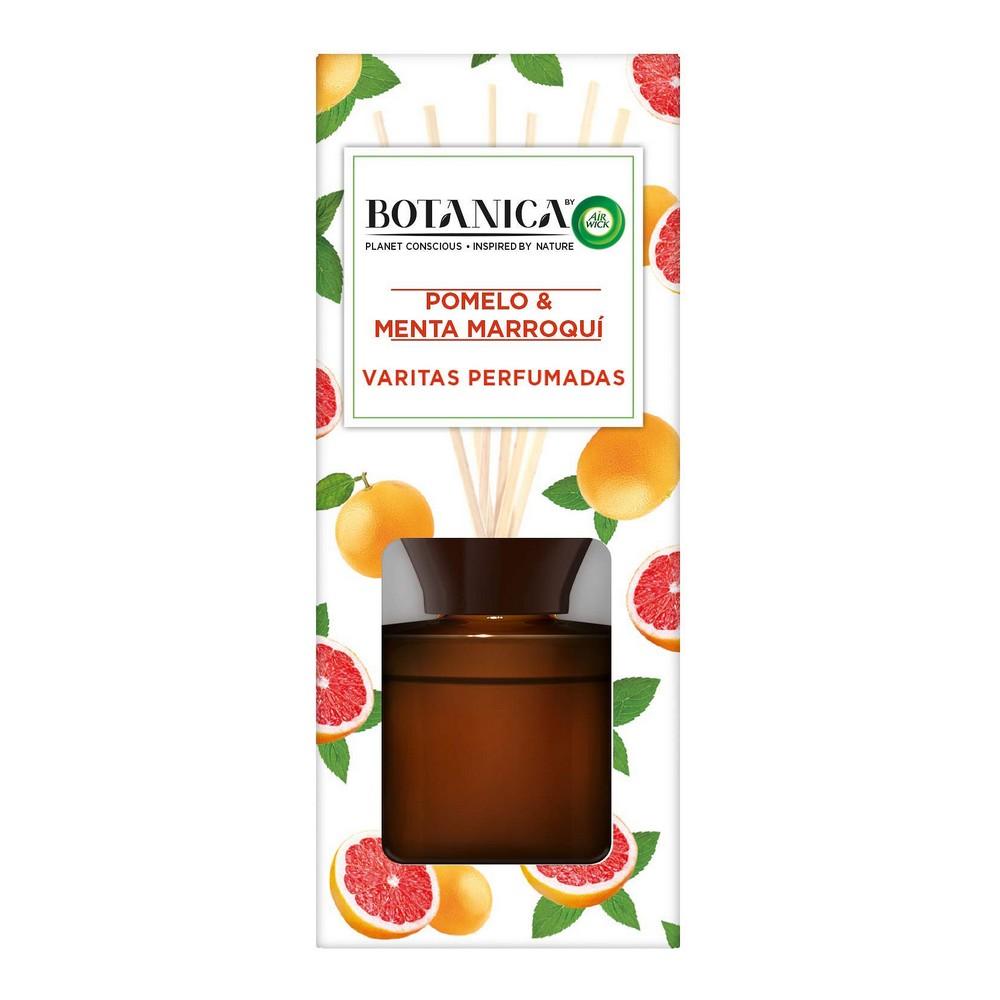 Perfume Sticks Botanica Air Wick Grapefruit Mint (80 ml)