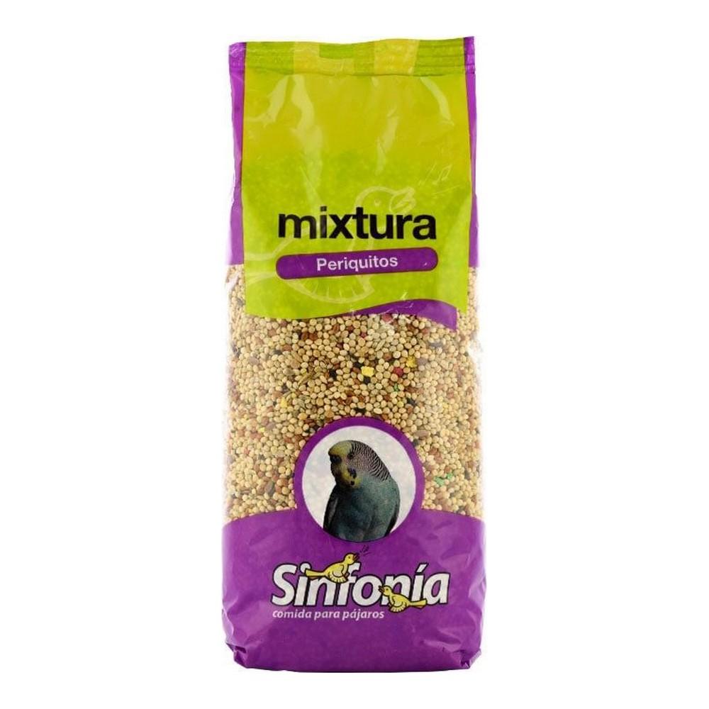 Bird food Sinfonía Mixtura (500 g)