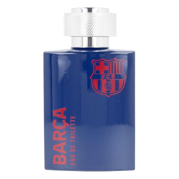 Eau de Cologne F. C. Barcelona Sporting Brands EDT (100 ml)