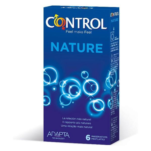 Condoms Control 00004100000000