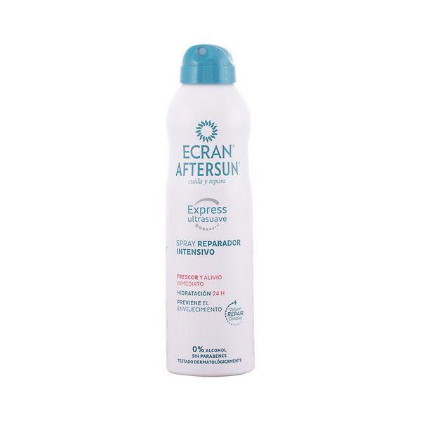 Spray Reparador After Sun Ecran 1101