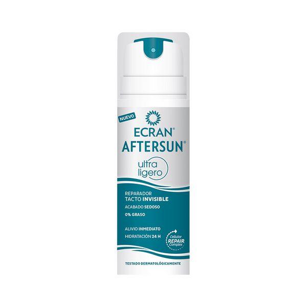 After Sun Spray Ecran (145 ml)