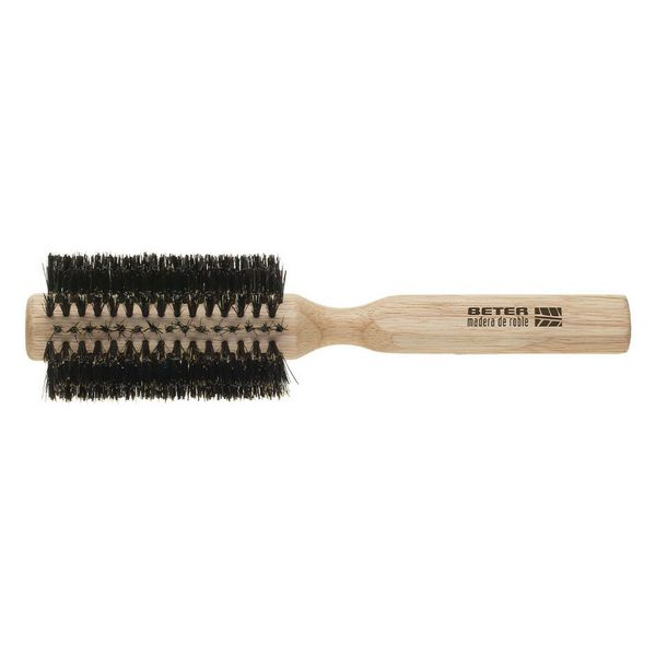 Brush Beter With handle Wood