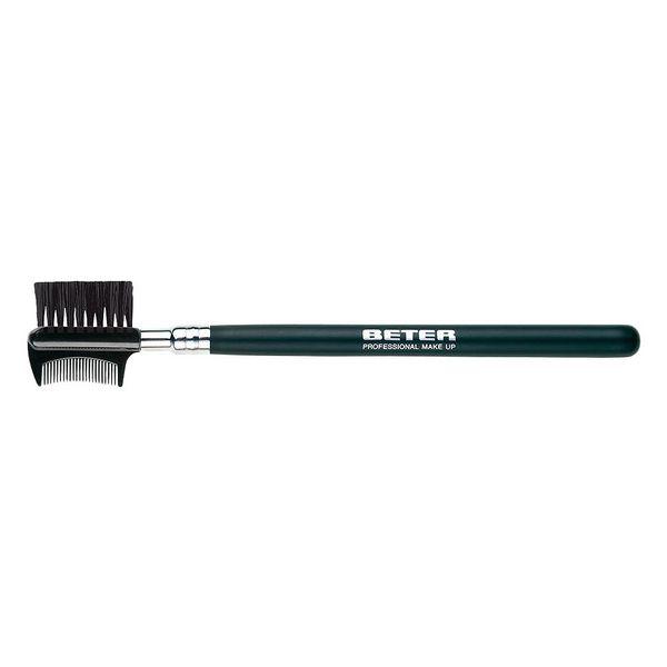 Brush Beter 116622376
