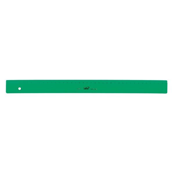 Ruler Safta 40 cm