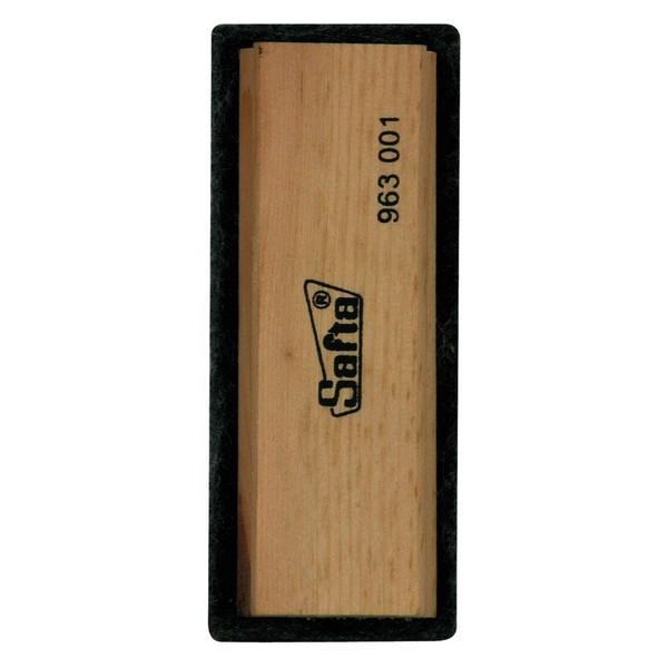 Board eraser Safta