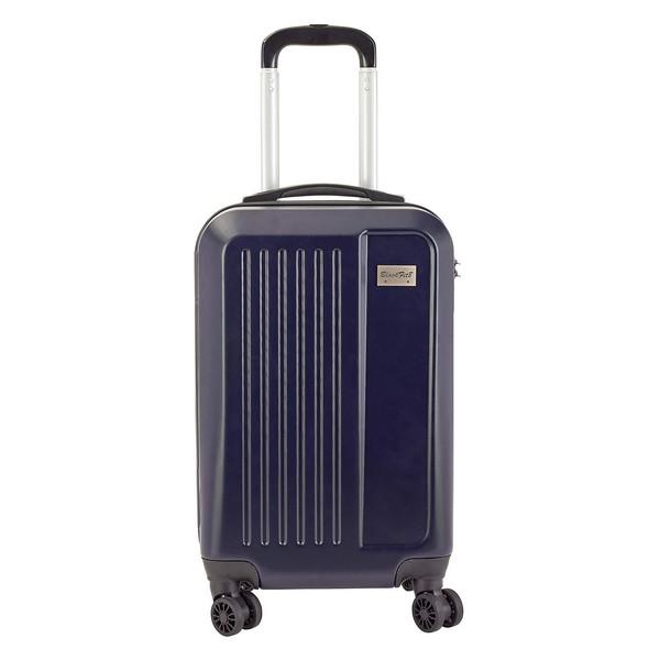 Cabin suitcase BlackFit8 Dark blue 20''