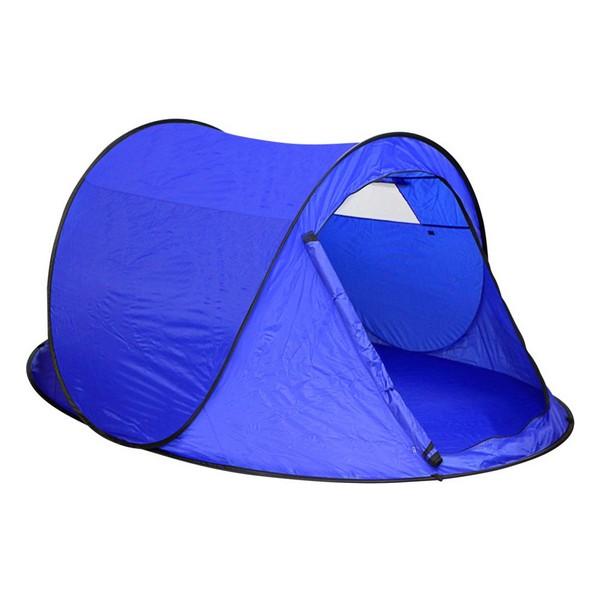 Tent Pop Up (145 x 245 x 90 cm)