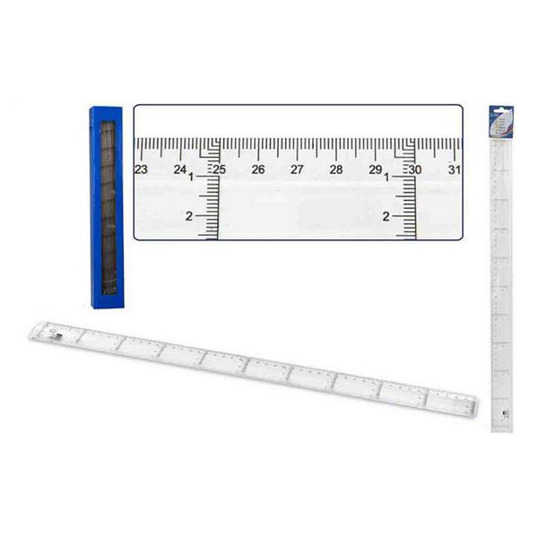 Ruler (50 cm)