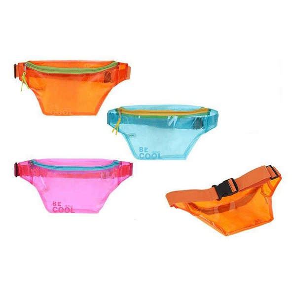 Belt Pouch Beach Aktive Be Cool (27 x 7 x 17 cm)