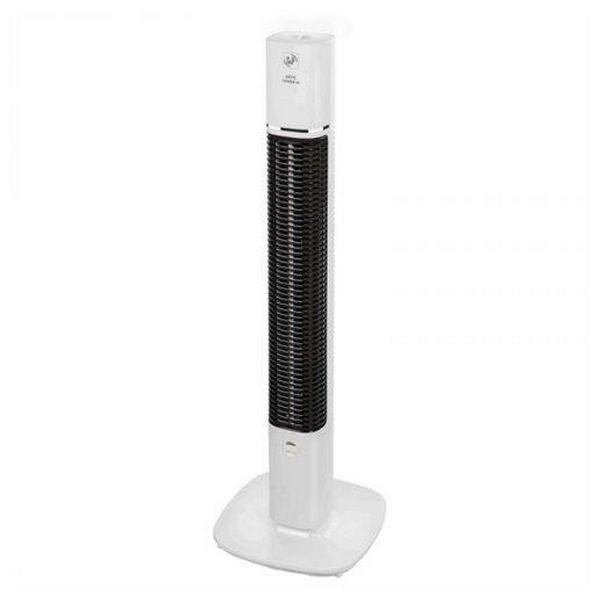 Ventilador Torre S&P ARTIC Blanco