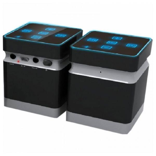 Altavoz Bluetooth 4.0 SpeedSound MS-502 26 W