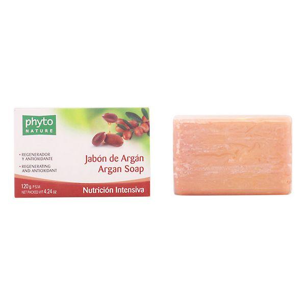 Argan Soap Bar Phyto Nature Luxana (120 g)