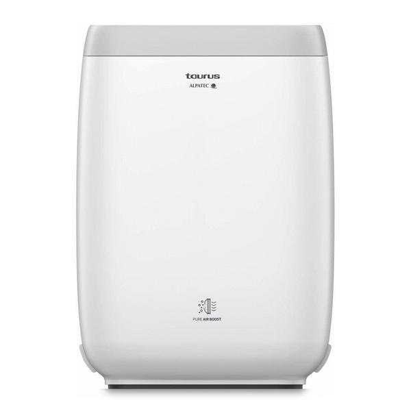 Air purifier Taurus AP2040 75m² 330 m³/h White