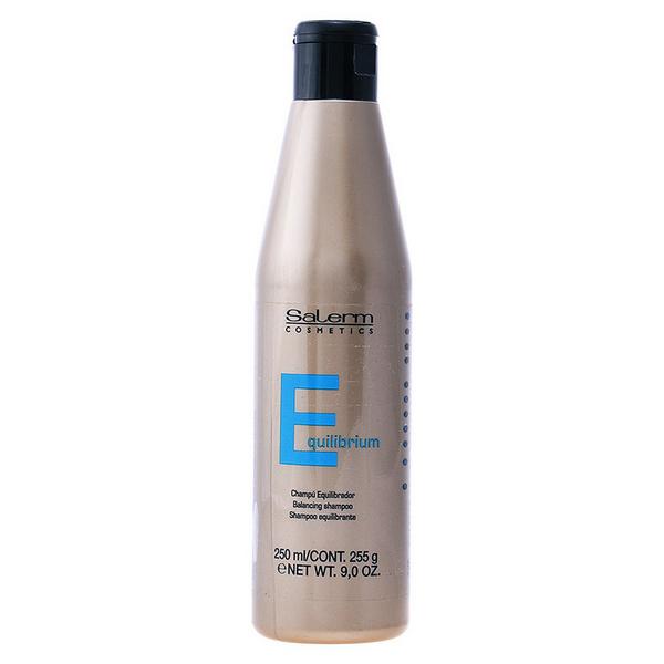 Balzam za lase Equilibrium Salerm - 1000 ml