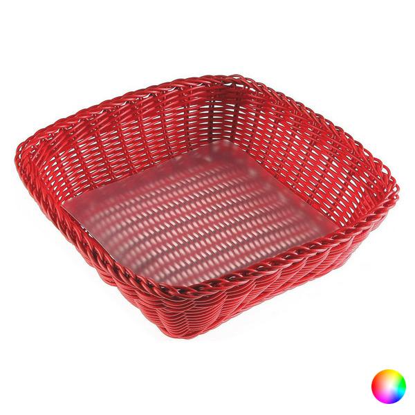 Breadbasket Plastic polyethylene