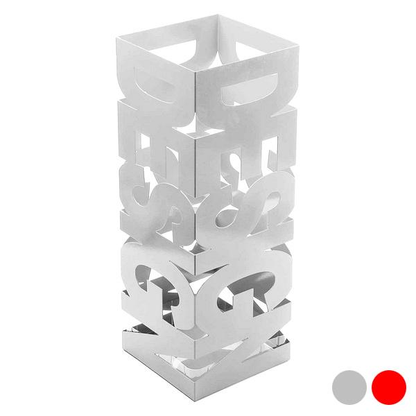 Umbrella stand Design Metal (19 x 52 x 19 cm)