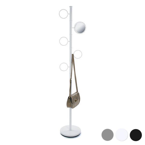 Coat rack (30 x 176 x 34 cm) Metal