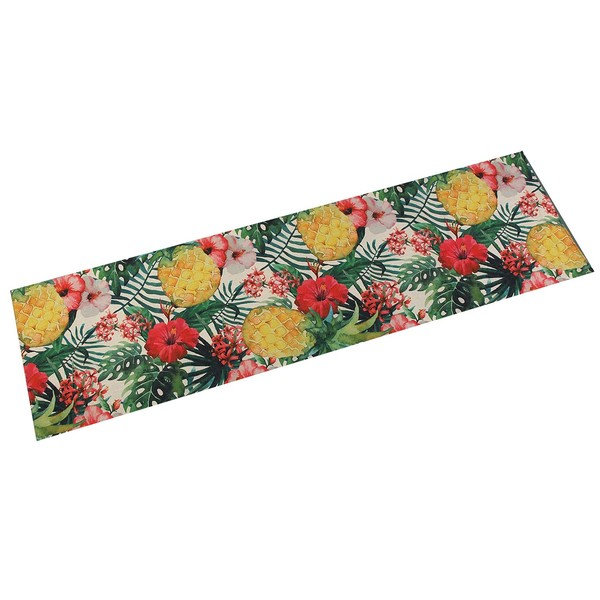 Table Runner Ayanna Polyester (44,5 x 0,5 x 154 cm)
