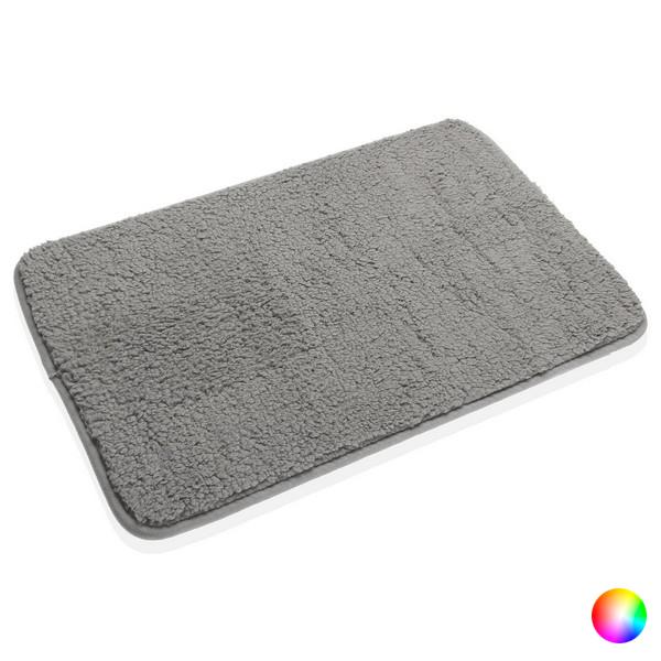Bath rug (60 x 40 cm)