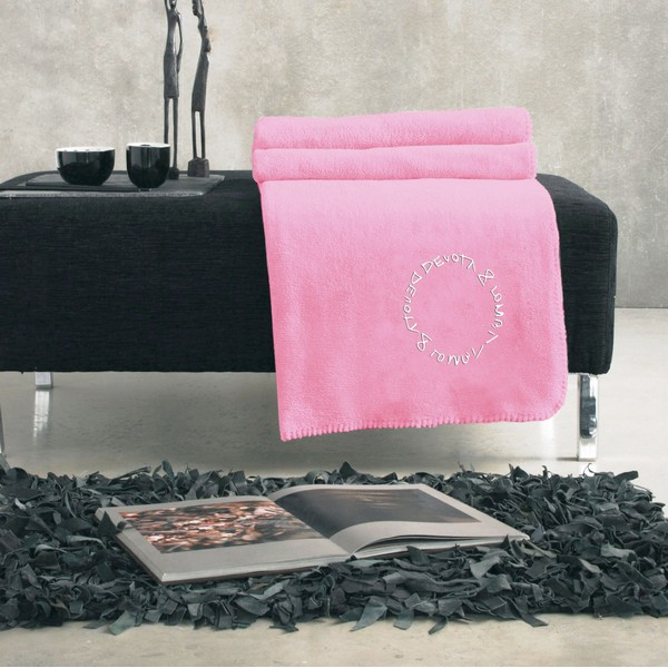 Blanket Devota & Lomba (130 x 180 cm)