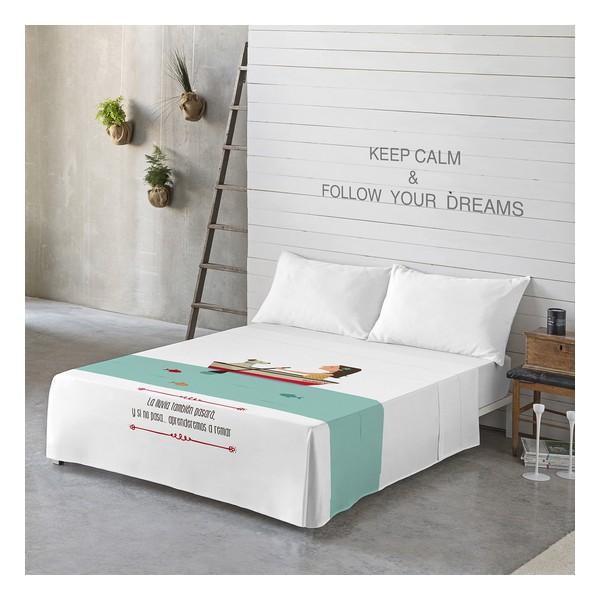 Bedding set Tutti Confetti (Bed 150)