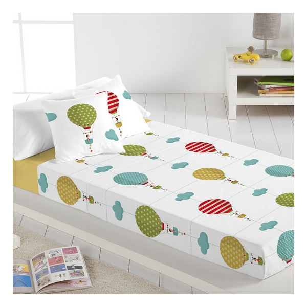 Bedding set Tutti Confetti Ballons (Bed 150)