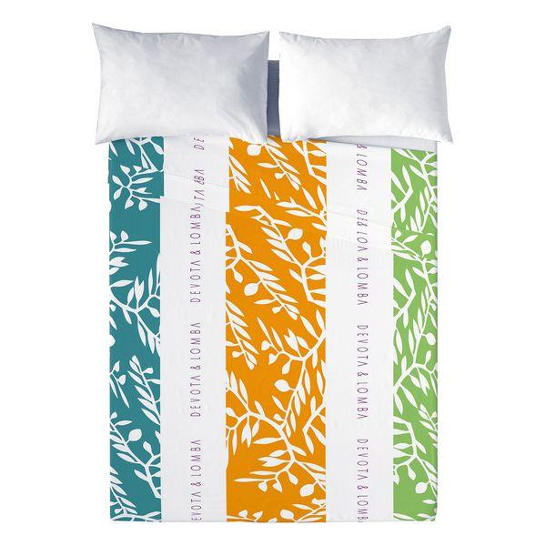 Bedding set Devota & Lomba Victoria (Bed 135)