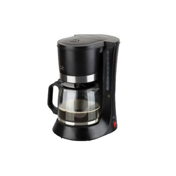 Drip Coffee Machine JATA CA290 680W Black