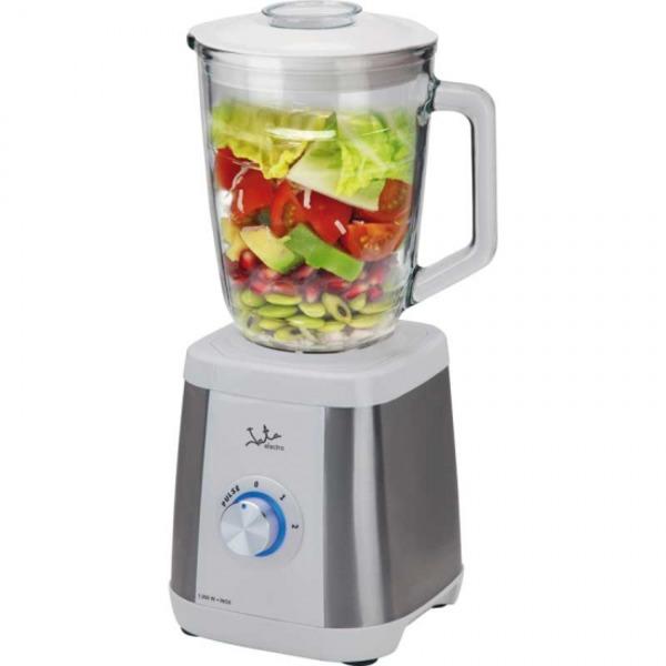 Cup Blender JATA BT797 1,5 L 1300 W