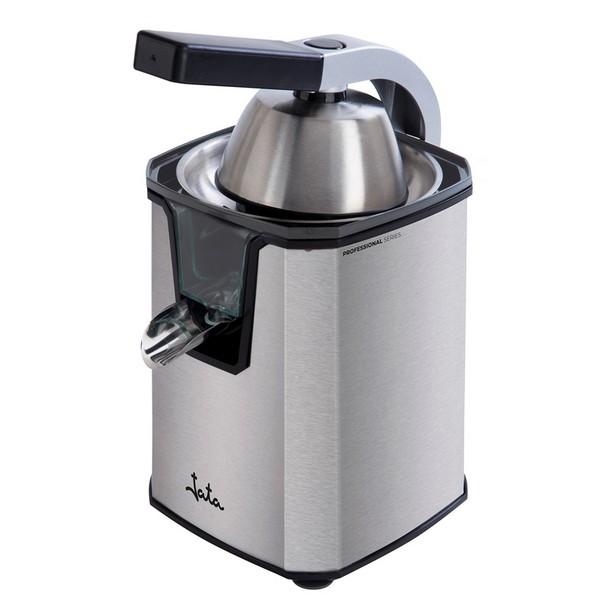 Electric Juicer JATA EX1054 600W