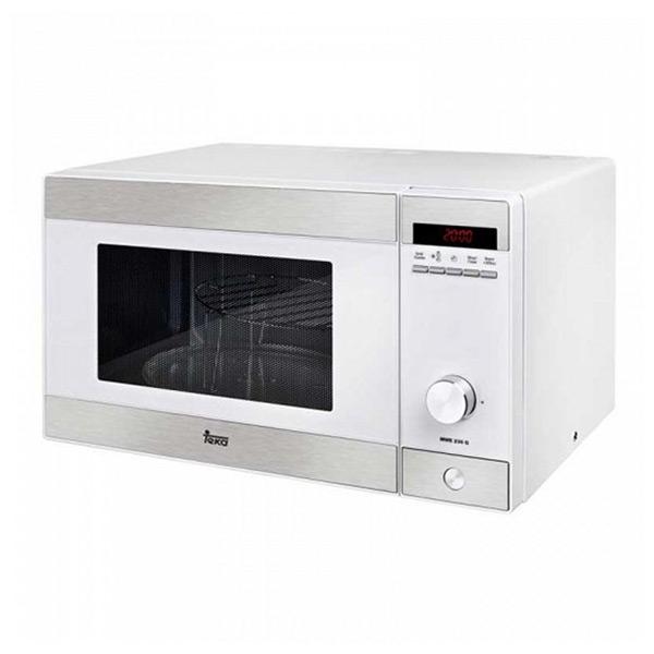 Microwave Teka MWE230G 23 L 800W White
