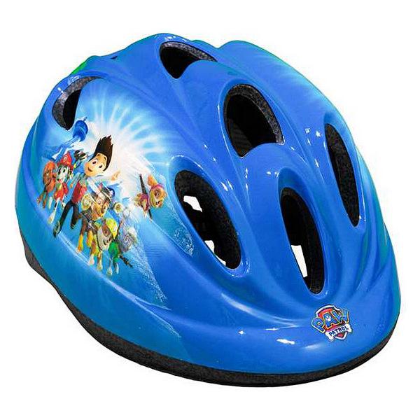 Baby Helmet Paw Patrol Toimsa (28 x 20 x 15 cm)