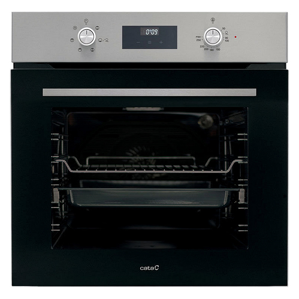 Convection Oven Cata MDS 7206 X 72 L 2650W