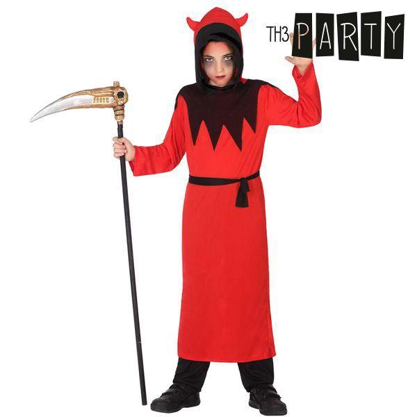 Costume per Bambini Th3 Party Demonio